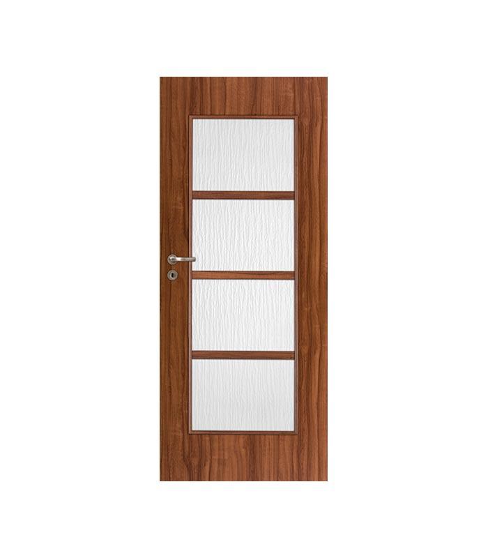 Drzwi DRE Arte 90