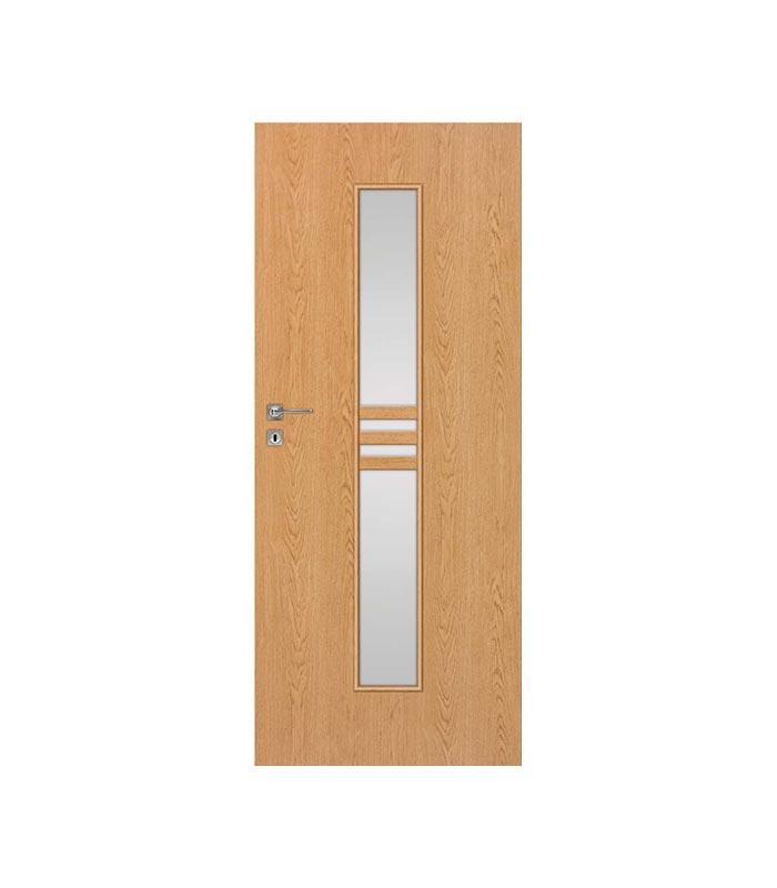 Drzwi DRE Ascada 30
