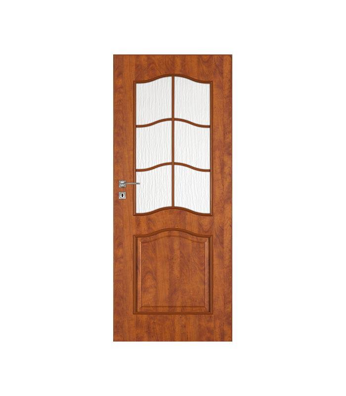Drzwi DRE Classic 30s