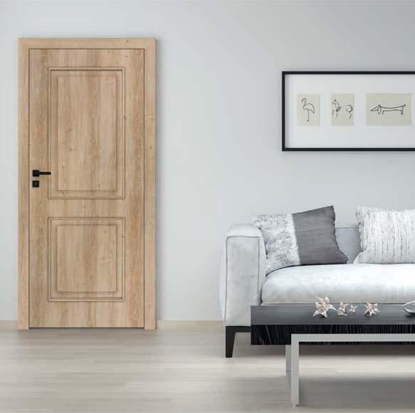 drzwi-dre-fano-wizualizacja