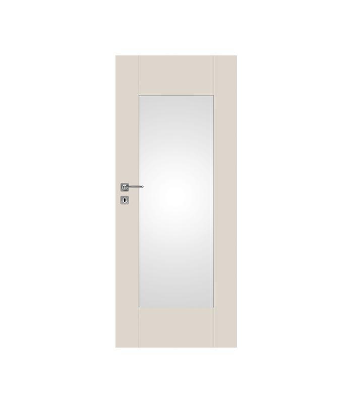 Drzwi DRE Even 3