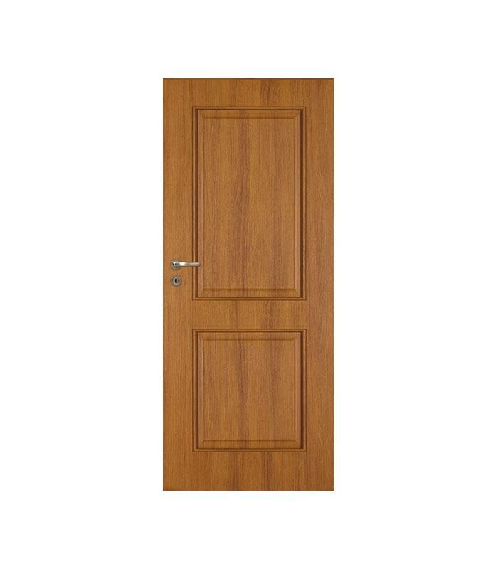 Drzwi DRE Fano 10