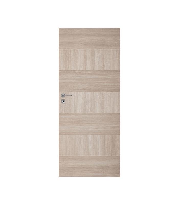 Drzwi DRE Finea 10
