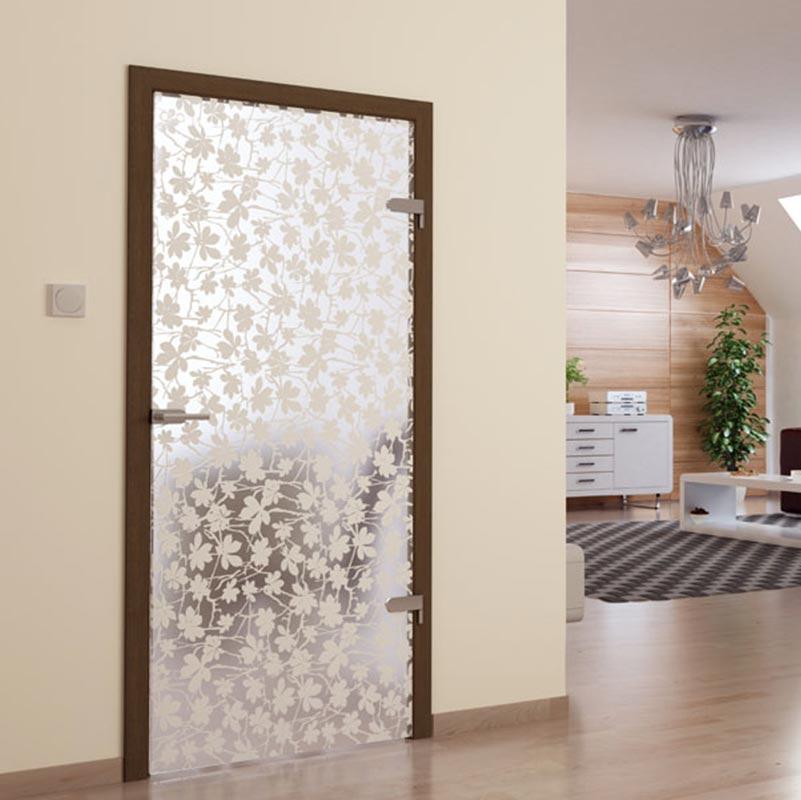 Drzwi DRE Galla wizualizacja