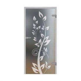 Drzwi DRE Galla 12
