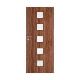 Drzwi DRE Idea 30