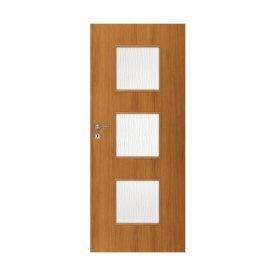 Drzwi DRE Kanon 30