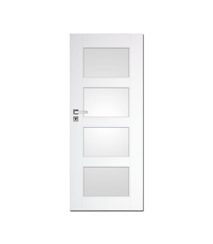 Drzwi DRE Lexa