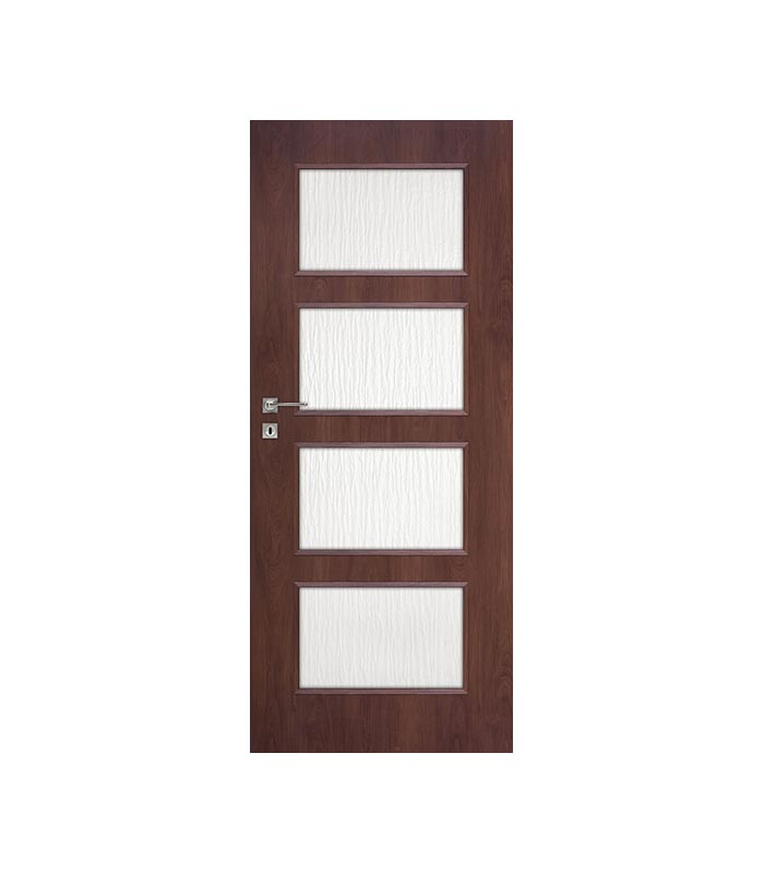Drzwi DRE Modern 30