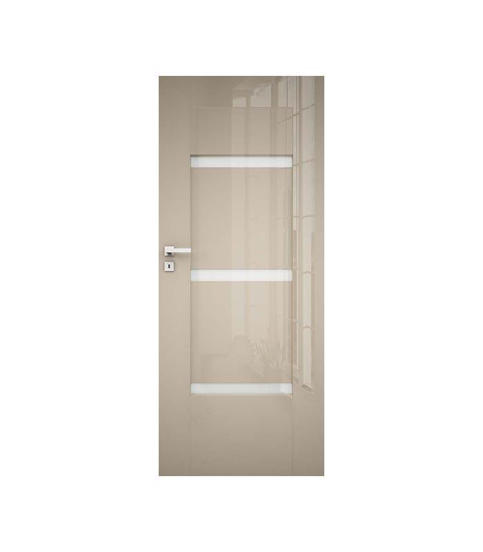 Drzwi DRE Nella 1