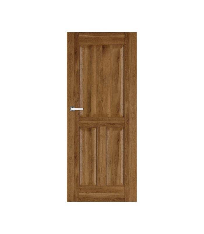 Drzwi DRE Nestor 1