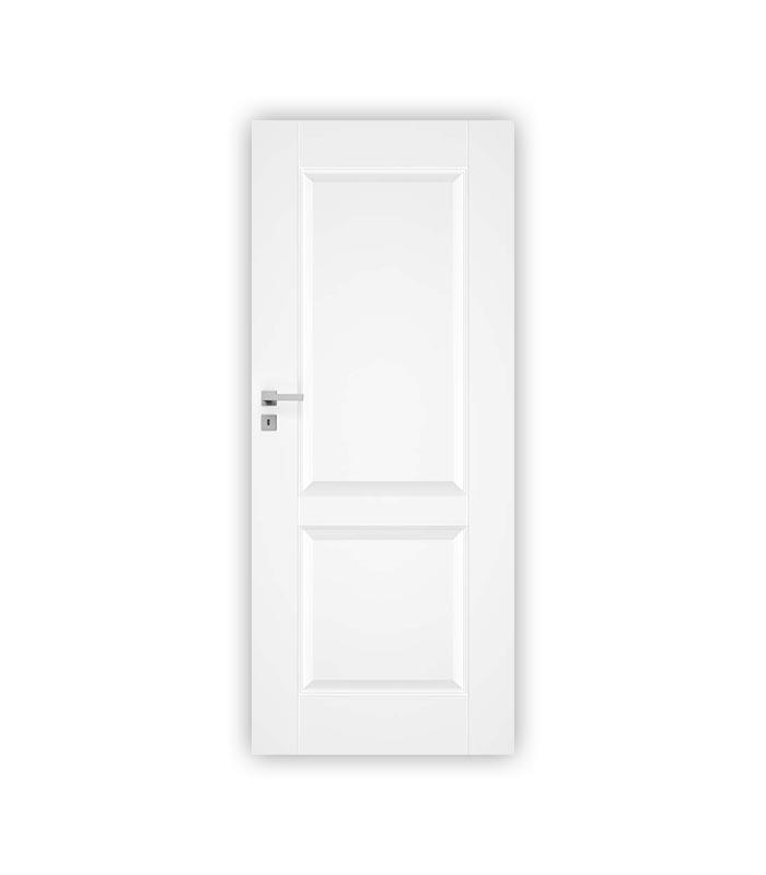 Drzwi DRE Nestor 10