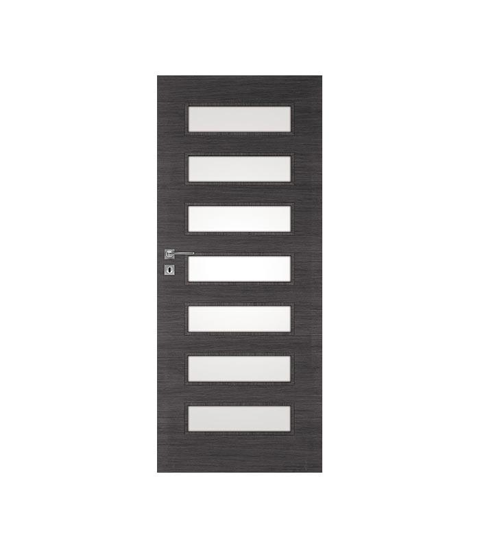 Drzwi DRE Plus 30