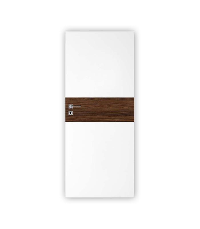Drzwi DRE Rivia 10