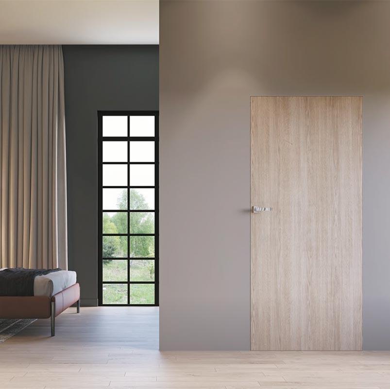 sara-eco-wizualizacja drzwi DRE