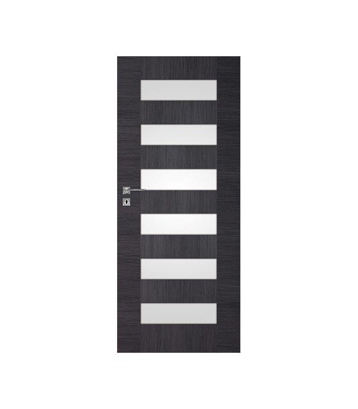 Drzwi DRE Scala