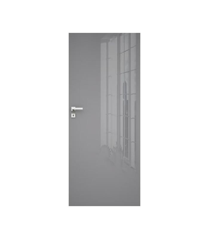 Drzwi DRE Silia 10