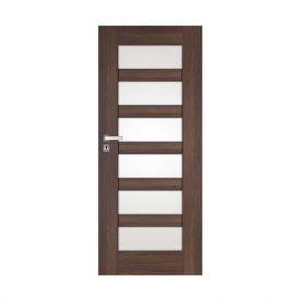 Drzwi DRE Sinco
