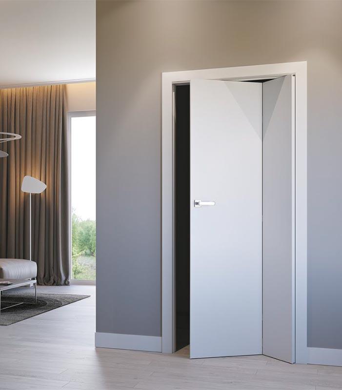 Drzwi DRE Folde 10
