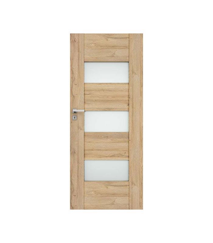 Drzwi DRE Solte 3