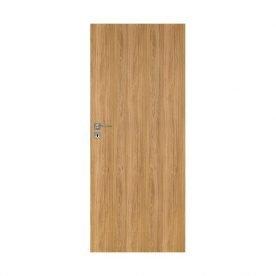Drzwi DRE Standard 10 CPL