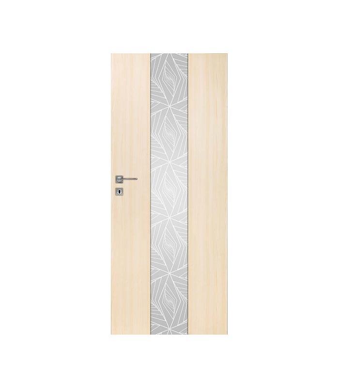 Drzwi DRE Vetro B13