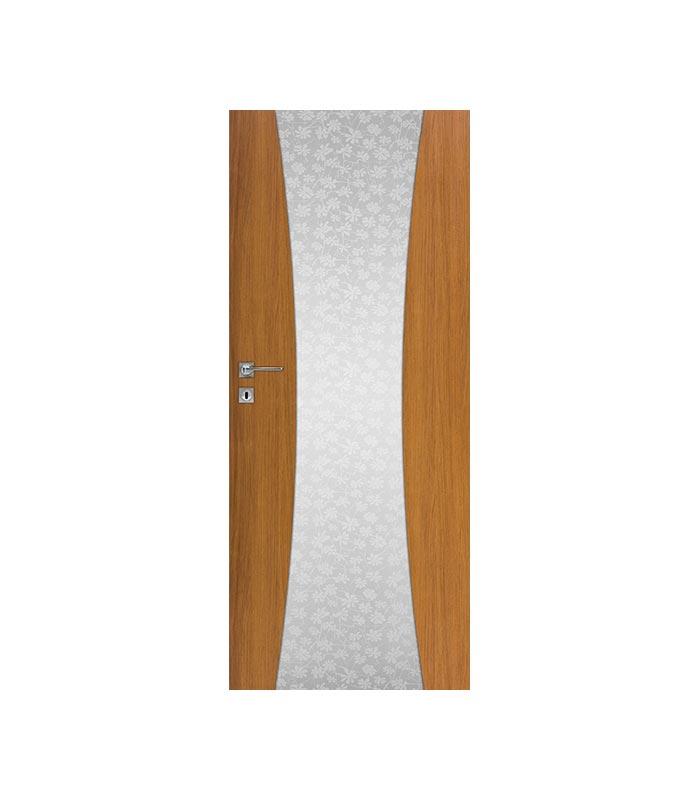 Drzwi DRE Vetro C5
