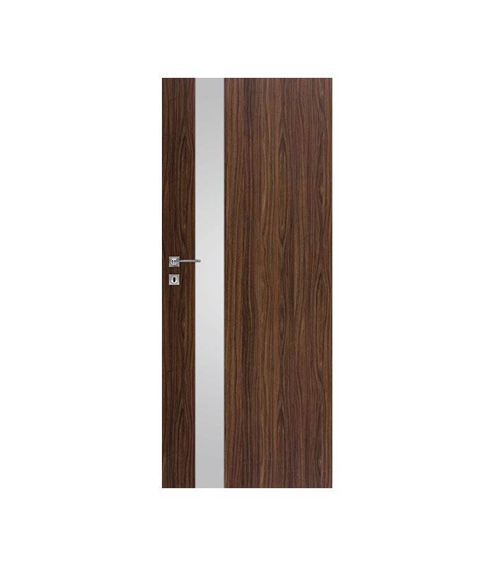 Drzwi DRE Vetro D1 decormat