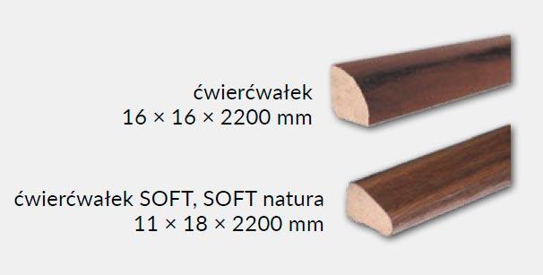 cwiercwalek-dre2