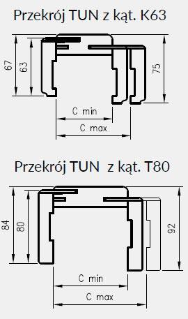 tunel-dre2