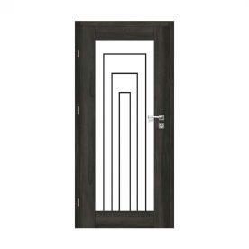 Drzwi Voster Kubus