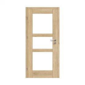Drzwi Voster Prado 10