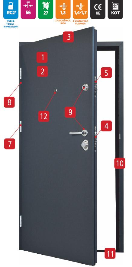 drzwi-delta-universal-56s-schemat-drzwi