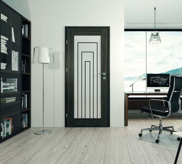 drzwi-voster-kubus-wizualizacja