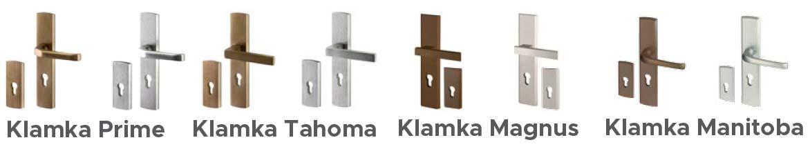 drzwi-wiked-klamki
