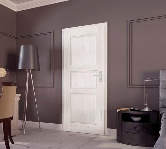 drzwi-voster-prado-wizualizacja