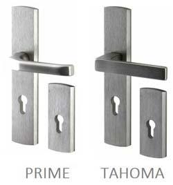 prime-tahoma-inox