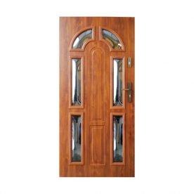 Drzwi Wikęd wzór 9B