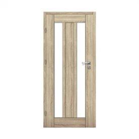 Drzwi Voster Bornos 40