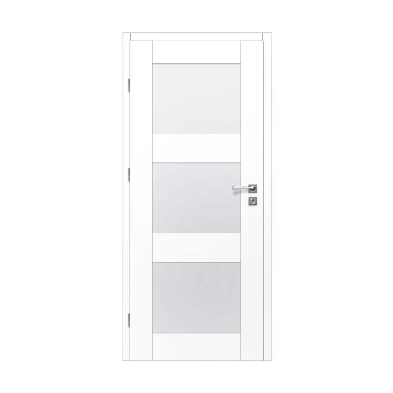 Drzwi Voster Lugo 10