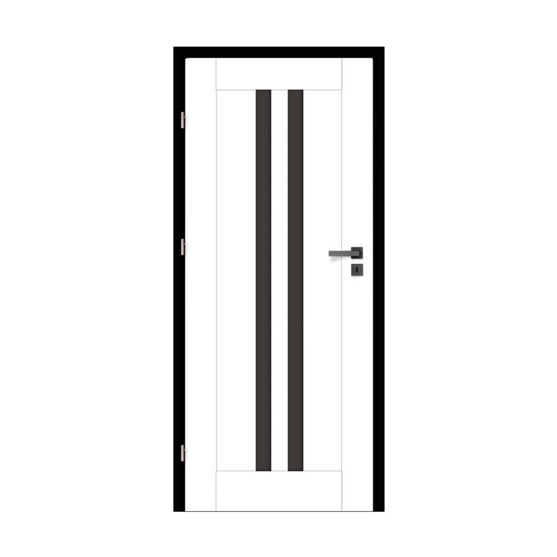 Drzwi Voster Mediolan 10