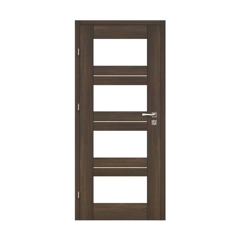 Drzwi Voster Neutra 10