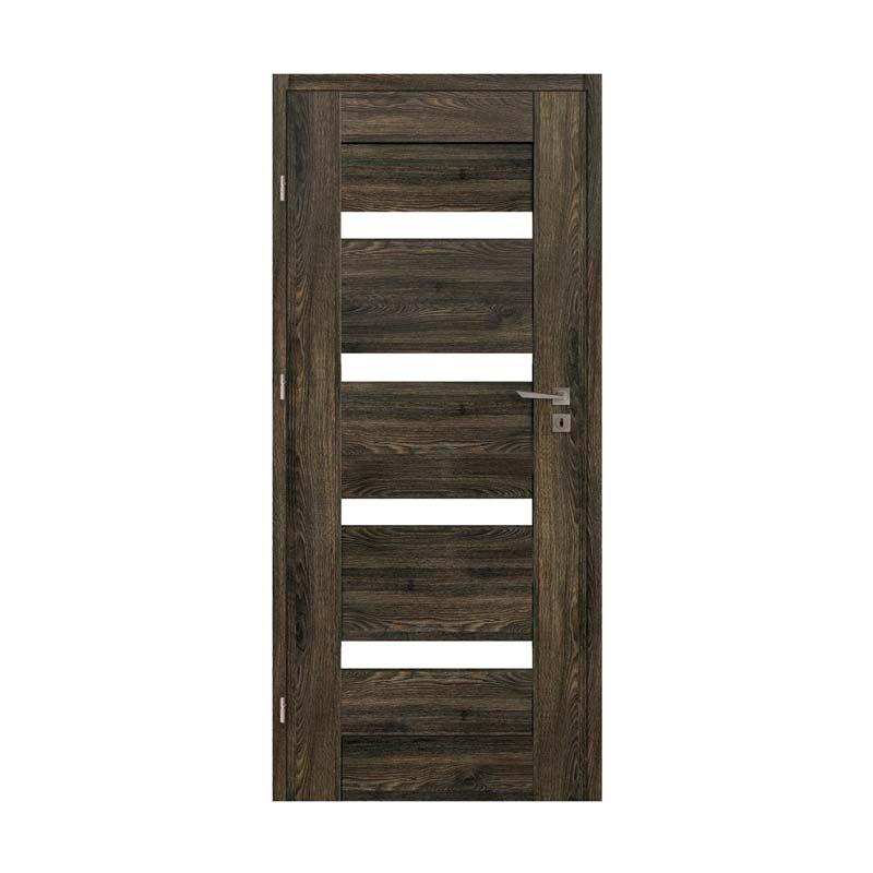 Drzwi Voster Parma 10
