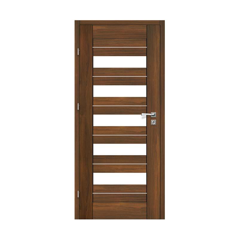 Drzwi Voster Tiga 10