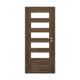 Drzwi Voster Zitron 20