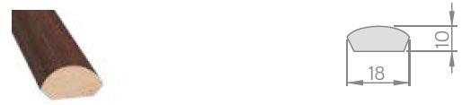 cwiercwalek-erkado-wymiary