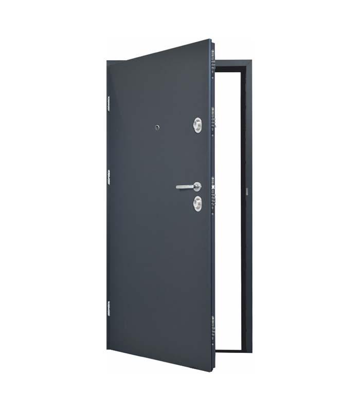 drzwi-delta-magnum-56k