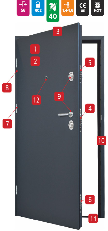 drzwi-delta-master-56kr-schemat