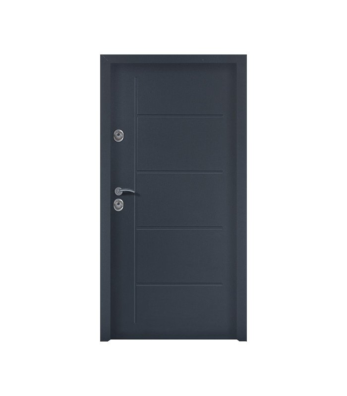 Drzwi Delta Perfect 68X