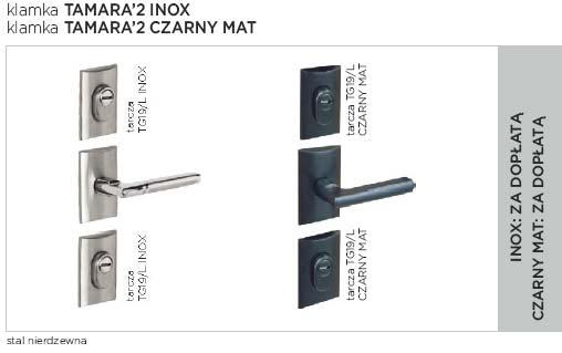 drzwi-delta-premium-56s-klamki